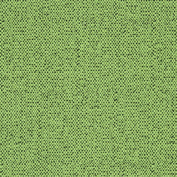 Sloane Fabrics | Sloane - Lime | Curtain fabrics | Designers Guild