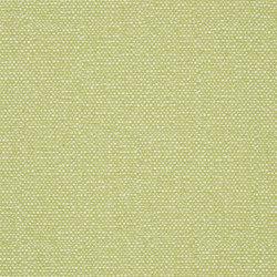 Sloane Fabrics | Sloane - Pale Moss | Vorhangstoffe | Designers Guild