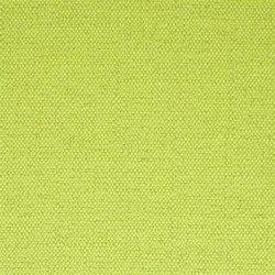 Sloane Fabrics | Sloane - Chartreuse | Curtain fabrics | Designers Guild