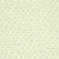 Sloane Fabrics | Sloane - Citron | Tissus pour rideaux | Designers Guild