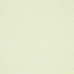Sloane Fabrics | Sloane - Citron | Vorhangstoffe | Designers Guild