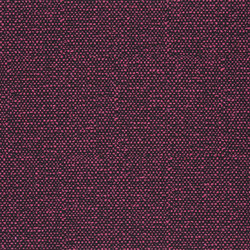 Sloane Fabrics | Sloane - Geranium | Curtain fabrics | Designers Guild