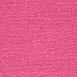 Sloane Fabrics | Sloane - Azalea | Curtain fabrics | Designers Guild