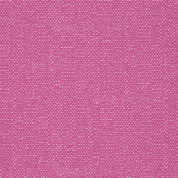 Sloane Fabrics | Sloane - Cassis | Curtain fabrics | Designers Guild