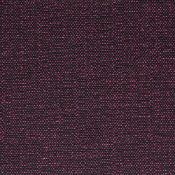 Sloane Fabrics | Sloane - Crocus | Vorhangstoffe | Designers Guild