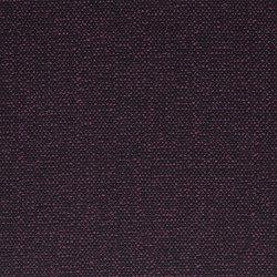 Sloane Fabrics | Sloane - Grape | Vorhangstoffe | Designers Guild
