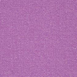 Sloane Fabrics | Sloane - Clover | Curtain fabrics | Designers Guild
