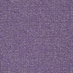 Sloane Fabrics | Sloane - Dahlia | Curtain fabrics | Designers Guild