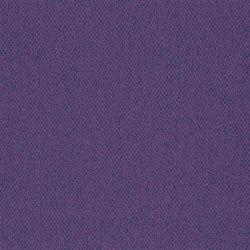 Sloane Fabrics | Sloane - Aubergine | Tissus pour rideaux | Designers Guild