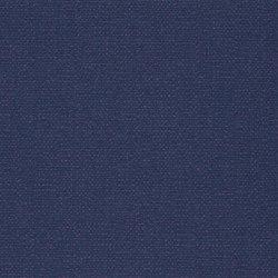 Sloane Fabrics | Sloane - Damson | Curtain fabrics | Designers Guild