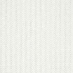 Sloane Fabrics | Eton - Chalk | Tejidos para cortinas | Designers Guild