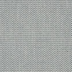 Sloane Fabrics | Eton - Granite | Tessuti tende | Designers Guild