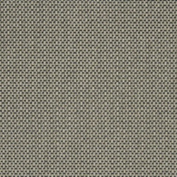 Sloane Fabrics | Eton - Pebble | Curtain fabrics | Designers Guild
