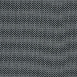 Sloane Fabrics | Eton - Graphite | Curtain fabrics | Designers Guild