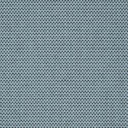 Sloane Fabrics | Eton - Delft | Tissus pour rideaux | Designers Guild