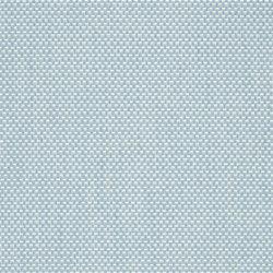 Sloane Fabrics | Eton - Cloud | Curtain fabrics | Designers Guild