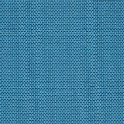 Sloane Fabrics | Eton - Azure | Curtain fabrics | Designers Guild
