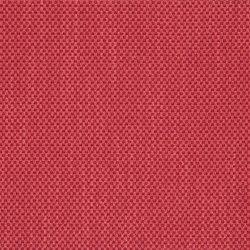 Sloane Fabrics | Eton - Poppy | Curtain fabrics | Designers Guild