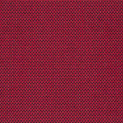 Sloane Fabrics | Eton - Scarlet | Curtain fabrics | Designers Guild