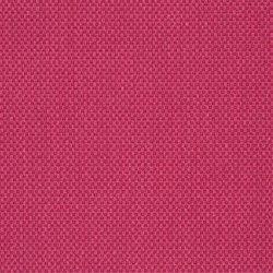 Sloane Fabrics | Eton - Raspberry | Tessuti tende | Designers Guild