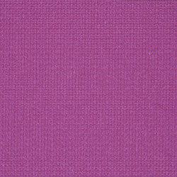 Sloane Fabrics | Eton - Cassis | Tessuti tende | Designers Guild