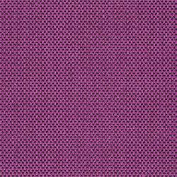 Sloane Fabrics | Eton - Plum | Curtain fabrics | Designers Guild