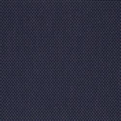 Sloane Fabrics | Eton - Aubergine | Vorhangstoffe | Designers Guild
