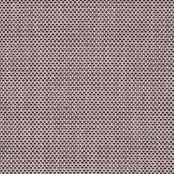 Sloane Fabrics | Eton - Orchid | Tejidos para cortinas | Designers Guild