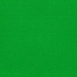 Manzoni Fabrics | Manzoni - Emerald | Curtain fabrics | Designers Guild