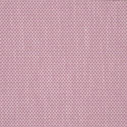 Sloane Fabrics | Eton - Peony | Vorhangstoffe | Designers Guild