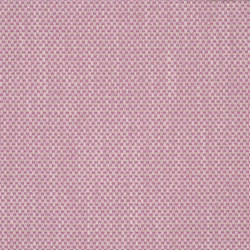 Sloane Fabrics | Eton - Peony | Curtain fabrics | Designers Guild