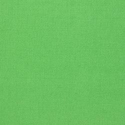 Manzoni Fabrics | Manzoni - Apple | Tissus pour rideaux | Designers Guild