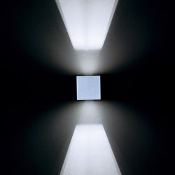 Leo 80 / Bidirectional - Medium Beam 40° | Fluter | Ares