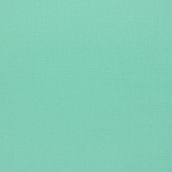 Manzoni Fabrics | Manzoni - Pale Jade | Tissus pour rideaux | Designers Guild
