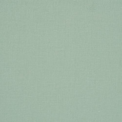 Manzoni Fabrics | Manzoni - Duck Egg | Tissus pour rideaux | Designers Guild