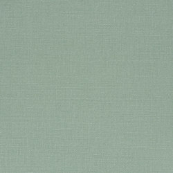 Manzoni Fabrics | Manzoni - Ocean | Tessuti tende | Designers Guild