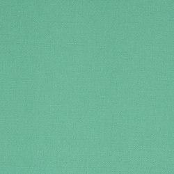 Manzoni Fabrics | Manzoni - Celadon | Vorhangstoffe | Designers Guild