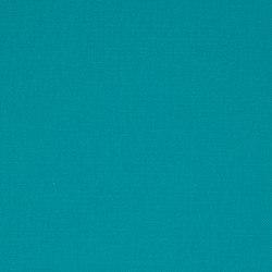 Manzoni Fabrics | Manzoni - Teal | Tessuti tende | Designers Guild