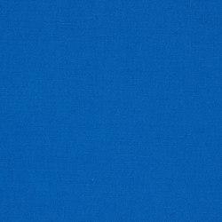 Manzoni Fabrics | Manzoni - Cobalt | Tissus pour rideaux | Designers Guild