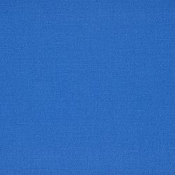 Manzoni Fabrics | Manzoni - Ultramarine | Tessuti tende | Designers Guild