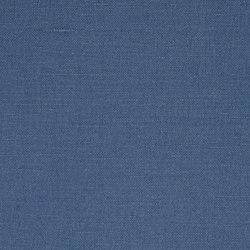 Manzoni Fabrics | Manzoni - Marine | Tessuti tende | Designers Guild