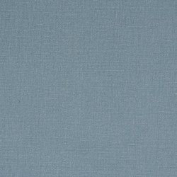 Manzoni Fabrics | Manzoni - Denim | Curtain fabrics | Designers Guild