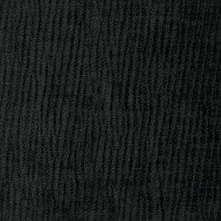 Sicilia Fabrics | Sicilia - Noir | Vorhangstoffe | Designers Guild