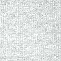 Sicilia Fabrics | Sicilia - Platinum | Curtain fabrics | Designers Guild