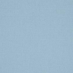 Manzoni Fabrics | Manzoni - Delft | Tissus pour rideaux | Designers Guild