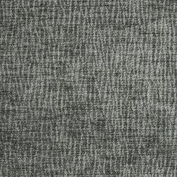 Sicilia Fabrics | Sicilia - Granite | Curtain fabrics | Designers Guild