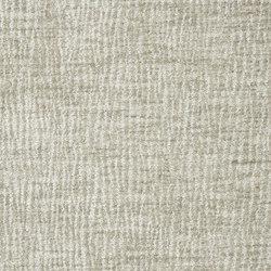 Sicilia Fabrics | Sicilia - Pebble | Curtain fabrics | Designers Guild