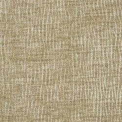 Sicilia Fabrics | Sicilia - Flax | Vorhangstoffe | Designers Guild