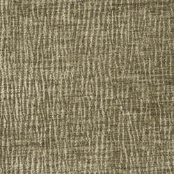 Sicilia Fabrics | Sicilia - Mink | Curtain fabrics | Designers Guild