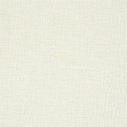 Sicilia Fabrics | Sicilia - Oyster | Tessuti tende | Designers Guild